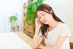 騒音・低周波音・振動・悪臭トラブルの慰謝料請求・損害賠償請求について