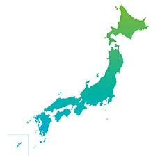 日本全国 騒音・低周波音・振動・悪臭の相談対応